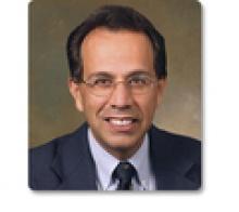 Dr. Jesse A. Portugal  M.D.