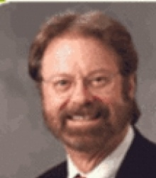 Gregory Wilkins Thompson  MD