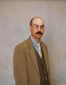 Michael D Robbins  M.D.