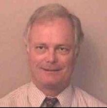 Carl K Wetzig  MD