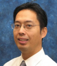 Davis  Liu  MD, Family Practitioner