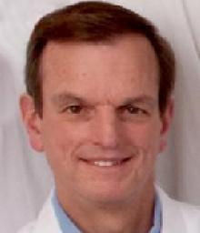 James B Bautz  M.D.