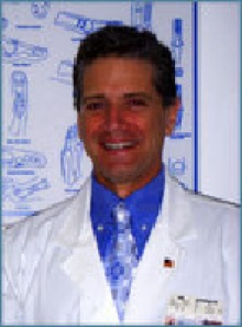 Dr. Errol Lloyd Gindi  DPM, Podiatrist (Foot and Ankle Specialist) | Foot Surgery