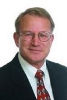 Dr. Stephen Cole Werner Sr. M.D.