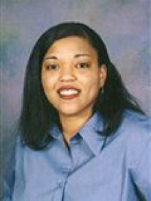 Dr. Shaylon Vanise Brownfield  M.D., OB-GYN (Obstetrician-Gynecologist)