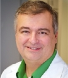 John M Peric  MD, Family Practitioner