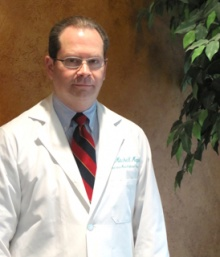 Mitchell J Magid  DMD, Oral and Maxillofacial Surgeon | Oral and Maxillofacial Surgery