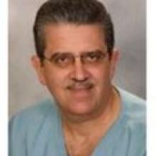 Carlos M Dieguez  MD