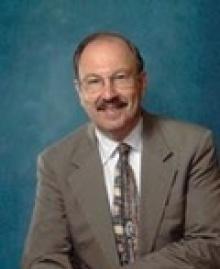 Dr. Milton Frank Armm  MD