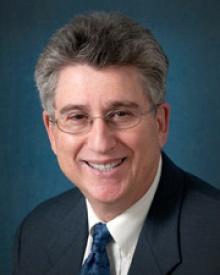 Dr. John J Lopes  M.D.