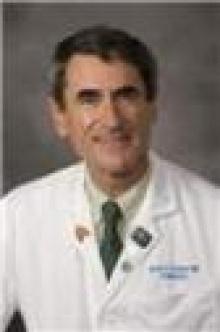 Dr. Kevin R Cooper  M.D.