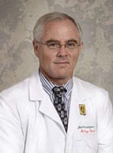 Thomas J Harrington  MD