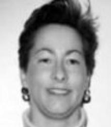 Jennifer E Ziedonis  MD