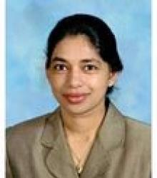 Marie D Philipneri  MD
