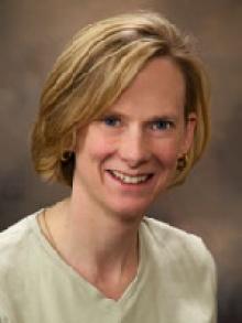 Michele R Tschopp  MD