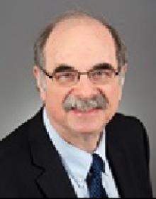 Dr. Alan M Leichtner  MD