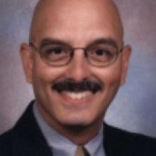 Carlos A Rosende  MD