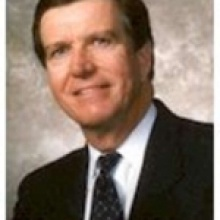 Michael J Rooney  M.D.