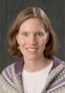 Dayna Joy Groskreutz  MD