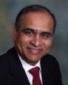 Sudhakar  Mettu  MD