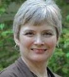 Carmen  Cawley  MD