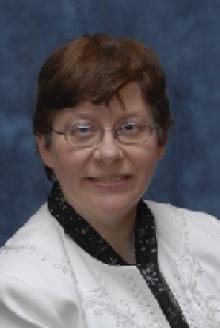 June J Mannion  MD