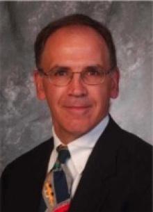 Peter James Beller  MD