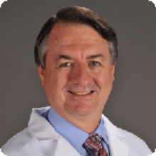 William B Nelson  MD