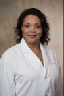 Lisa  Welch  MD