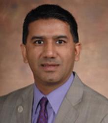 Ravi D Goel  M.D.