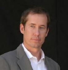 Douglas Joseph Mackenzie  M.D.