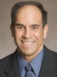 Brian  Stello  MD