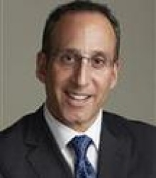 Dr. David B Granet  M.D.