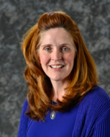 Angela  Pollard  M.D.