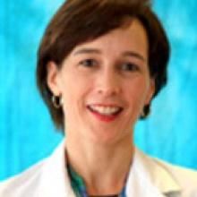Christine Seel Ritchie  MD