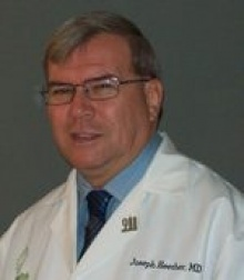 Joseph  Heether  MD
