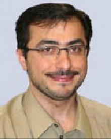 Mohammad  Alhabbal  M.D.