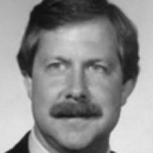 Eric P. Bachelor  MD