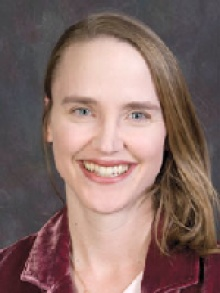 Elizabeth C. Knapp  MD