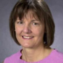 Elizabeth  Strickland  MD