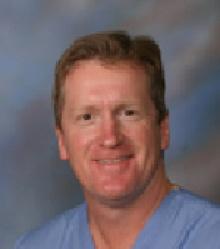 William T Sharp  MD