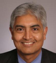Dr. Praveen  Prasad  M.D.