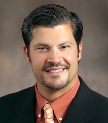 Philip Charles Marin  MD