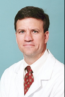 Dr. Michael Robert Chicoine  MD