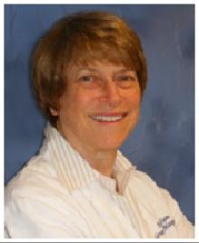 Ellen N Wolfson  M.D.