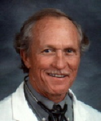 Dr. William H Whaley MD