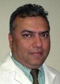 Dr. Syed T Ali MEDICAL DOCTOR