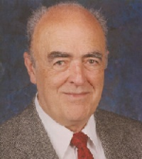 Dr. Francisco Cosmas Rico MD