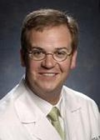 Dr. Ralph David Roden DMD, MD
