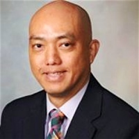 Dr. Thiha  Tin MD